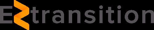 EZtransition | Agency Vista