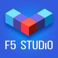 F5 Studio | Agency Vista