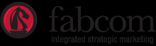 FabCom   Agency Vista
