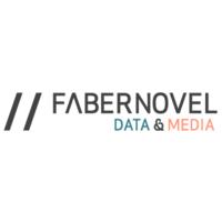 Fabernovel Data & Media | Agency Vista