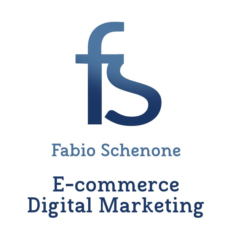 Fabio Schenone | Agency Vista
