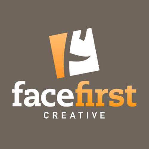 Face First Creative | Agency Vista