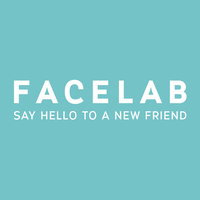 Facelab | Agency Vista