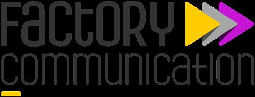 Factory Communication S.r.l.   Agency Vista