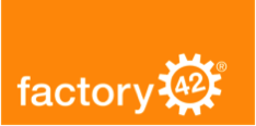 factory42 | Agency Vista