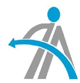 Fadsan Technologies Pvt  | Agency Vista