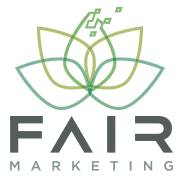 Fair Marketing | Agency Vista