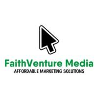 FaithVenture Media | Affordable Marketing Solutio | Agency Vista