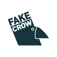 Fake Crow | Agency Vista