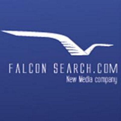 Falcon Search.com | Agency Vista