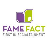 famefact social media | Agency Vista