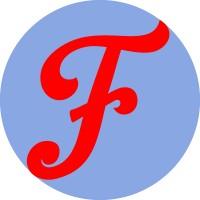 Fancy, LLC | Agency Vista
