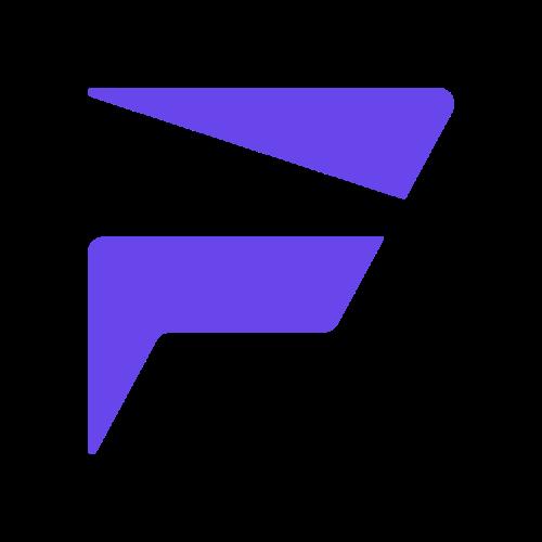 Fannit - Award Winning Agency   Agency Vista