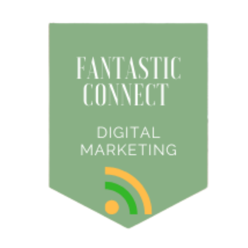 fantasticonnect.com | Agency Vista