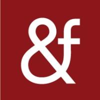 Farinella LLC | Agency Vista