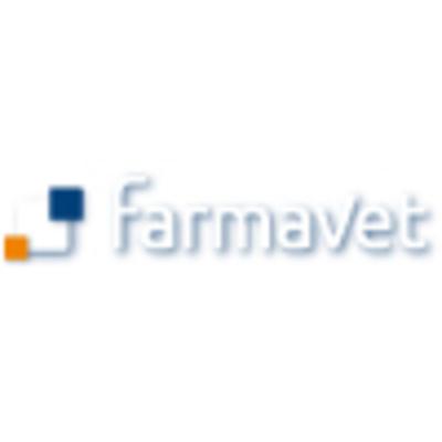 Farmavet   Agency Vista