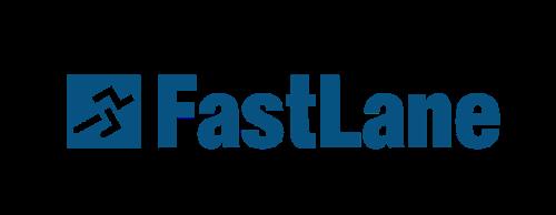 FastLane Group   Agency Vista