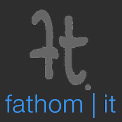fathom it group   Agency Vista
