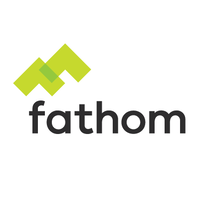 Fathom | Agency Vista