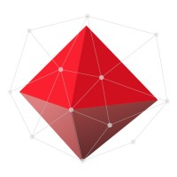 Fayrix Software   Agency Vista