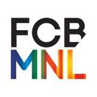 FCB Manila | Agency Vista