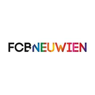 FCB NEUWIEN | Agency Vista