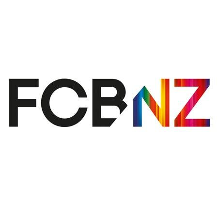 FCB New Zealand | Agency Vista