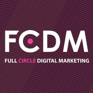 FCDM   Agency Vista