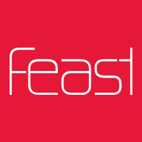 FEAST | Agency Vista