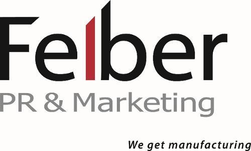 Felber PR & Marketing   Agency Vista