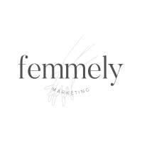 Femmely Marketing | Agency Vista