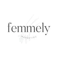 Femmely Marketing | Agency Vista