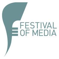 Festival of Media   Agency Vista