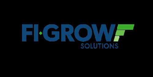 FI GROW Solutions   Agency Vista