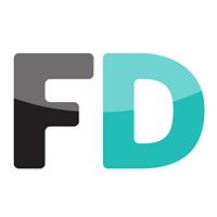 Fialkov Digital   Agency Vista