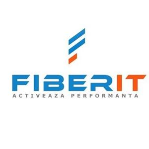 Fiber IT | Agency Vista