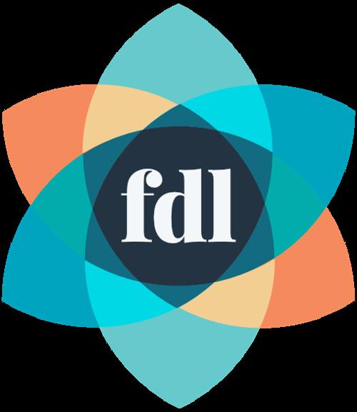 Fibonacci Design Lab   Agency Vista