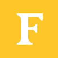 Fiction | Agency Vista