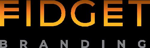 FIDGET Branding   Agency Vista
