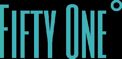 Fifty One Degrees Ltd | Agency Vista