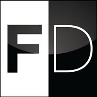 Figment Design | Agency Vista