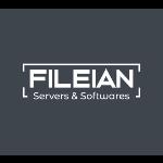 Fileian Ventures Pvt. Ltd. | Agency Vista