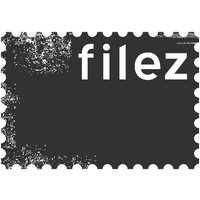 Filez | Agency Vista