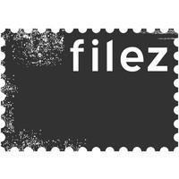 Filez   Agency Vista