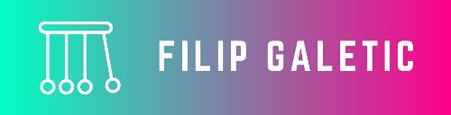 Filip Galetic | Agency Vista