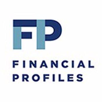 Financial Profiles| Inc. | Agency Vista
