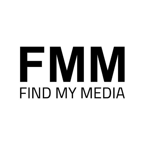 Find My Media | Agency Vista