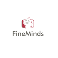 FineMinds India - SEO, SMO & PPC Expert. | Agency Vista