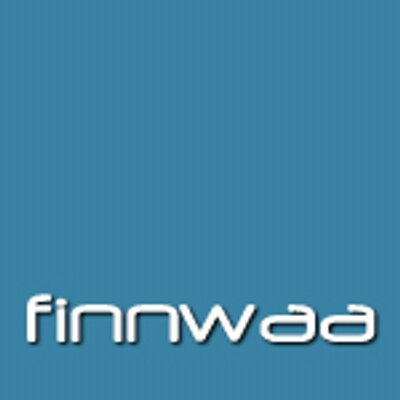 Finnwaa | Agency Vista