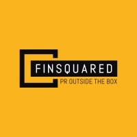 Finsquared - PR Outside the Box | Agency Vista